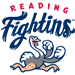 Reading Fightin Phils Baseball network (RFBN)