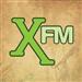 XFM Scotland - 96.3 FM
