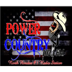 102.1 | WQLC (Country)