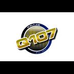 WQLT-FM - Q-107 107.3 FM Florence, AL