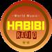 Habibi Radio