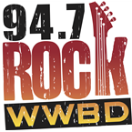 WWBD - Bad Dog 94.7 Sumter, SC