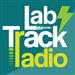 Lab Track Radio