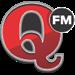 Qfm (XHROJ) - 104.3 FM