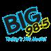 The Big 98.5 (KHIC)