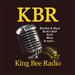 KingBee Radio