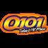 Q101 (WQPO) - 100.7 FM