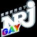 ENERGY Gay