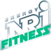 NRJ Fitness
