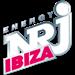ENERGY Ibiza