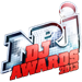 ENERGY DJ Awards
