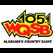 WQSB - 105.1 FM
