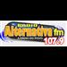 Rádio Alternativa - 107.9 FM