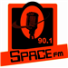 Space - 90.1 FM