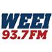 WEEI - 93.7 FM