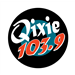 Qixie 103.9 (WQXZ)