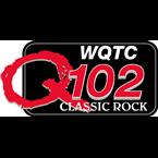 WQTC-FM - 102.3 FM Manitowoc, WI