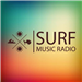 Surf Music Radio (Surf Music Rádio)