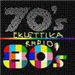 Eklettika Radio Live