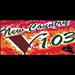 V-103 (WQWV) - 103.7 FM