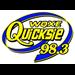 Quicksie 98.3 (WQXE)