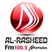 Al Rasheed FM Amman - 100.5 FM