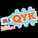 99.5 WQYK (WQYK-FM)