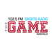 The Game (WPRT-FM) - 102.5 FM