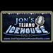 Jons Tejano Icehouse Radio