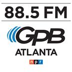 WRAS - Album 88 88.5 FM Atlanta, GA