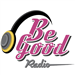 Be Good Radio - 80s Office