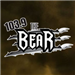 Real Rock 103.9 The Bear (WRBR-FM)
