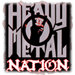 Heavy Metal Nation