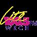 WRCH Christmas Music - 100.5 FM