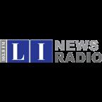 WRCN-FM - Classic Rock 103.9 Riverhead, NY