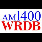 WRDB - 1400 AM Reedsburg, WI