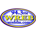 WREB - Real Country 94.3 FM Greencastle, IN