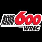 WREC - 600 AM Memphis, TN