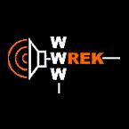 WREK - 91.1 FM Atlanta, GA