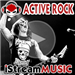 iStream Active Rock (The Beast)