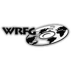 WRFG - Radio Free Georgia 89.3 FM Atlanta, GA