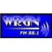 WRGN - 88.1 FM