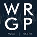 Radiate FM (W237CP) - 95.3 FM