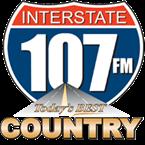 WRHM - Interstate 107 FM 107.1 FM Lancaster, SC