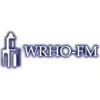 89.7   WRHO (College Radio)