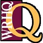 WRHQ - Q105.3 Savannah, GA