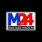 Radio Mix24 FM 946