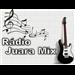 Rádio Juara Mix
