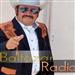 Baltazar Radio