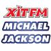 Хіт FM Майкл Джексон